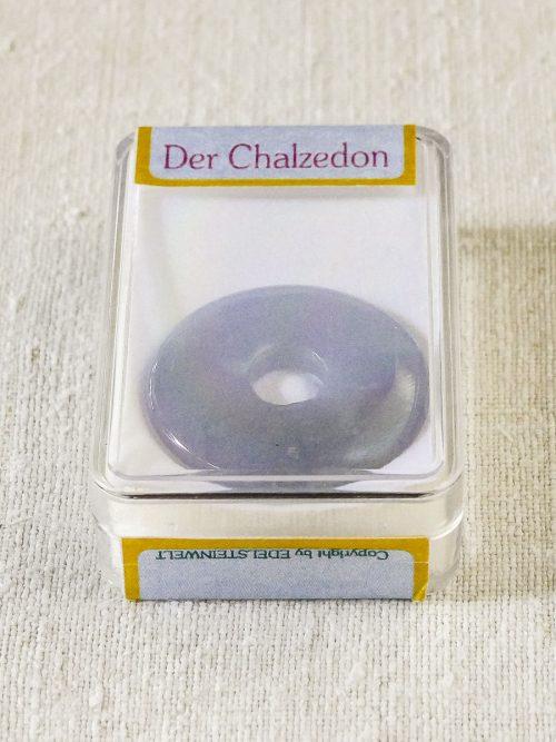 Chalzedon