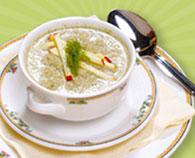 Suppen, Soßen, Gewürze