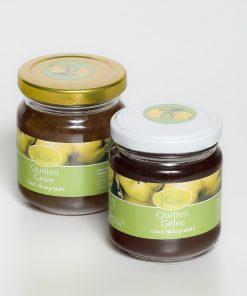 Honig-Sortiment