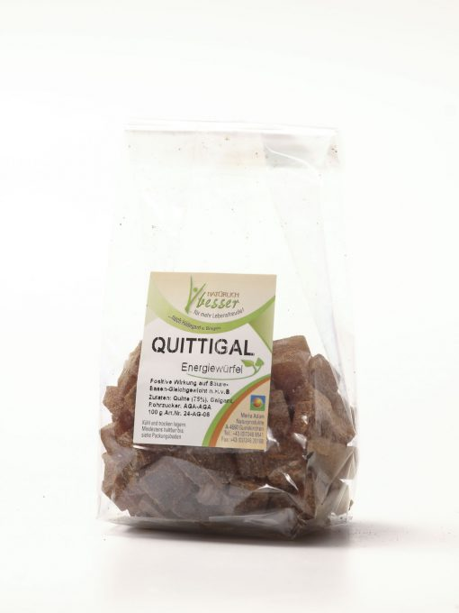 Quittigal