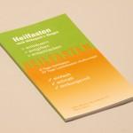Heilfasten Broschüre