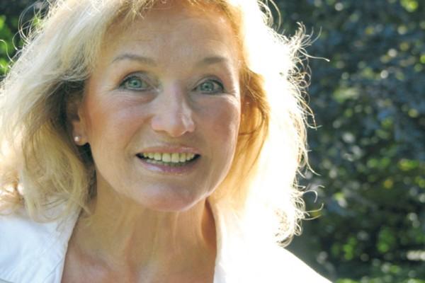 Maria Adam