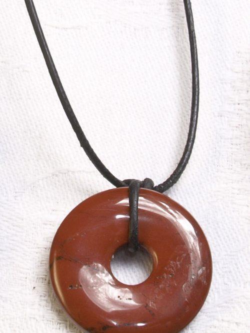jaspis-donut